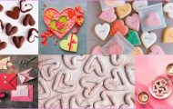 Gift Guide: Valentine's Day Ideas for Everyone_0.jpg
