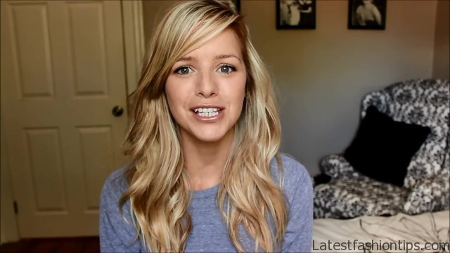 hair care routine tips for growing your hair 26