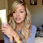 hair care routine tips for growing your hair 39