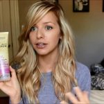 hair care routine tips for growing your hair 40