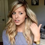 hair care routine tips for growing your hair 92
