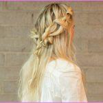 Half-Up Dutch Crown Braid Hairstyle SIMPLE EASY_0.jpg