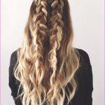 Half-Up Dutch Crown Braid Hairstyle SIMPLE EASY_10.jpg