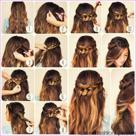 Half-Up Dutch Crown Braid Hairstyle SIMPLE EASY_11.jpg