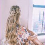 Half-Up Dutch Crown Braid Hairstyle SIMPLE EASY_15.jpg