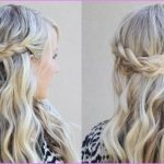 Half-Up Dutch Crown Braid Hairstyle SIMPLE EASY_7.jpg