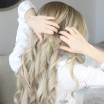 how to braided up do 28