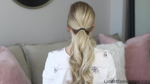 how to braided up do 29