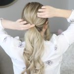 how to braided up do 30