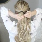 how to braided up do 33