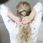 how to braided up do 34