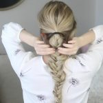 how to braided up do 36