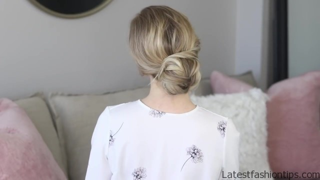 how to braided up do 42