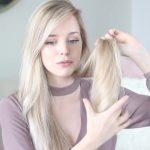 how to easy bun tutorial bun2done demo 05
