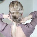 how to easy bun tutorial bun2done demo 25