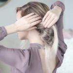 how to easy bun tutorial bun2done demo 26