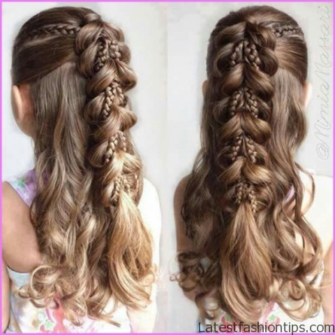HOW TO Half-up Half-down Hairstyle Twisted Pull-Through Braid_10.jpg