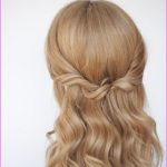 HOW TO Half-up Half-down Hairstyle Twisted Pull-Through Braid_6.jpg