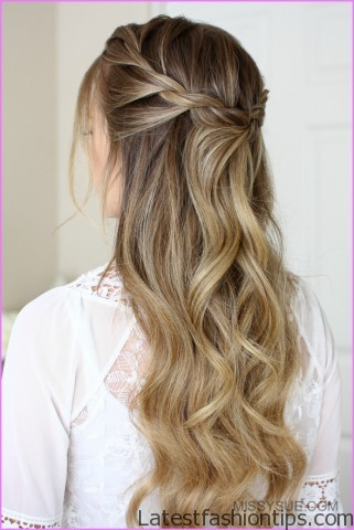 HOW TO Half-up Half-down Hairstyle Twisted Pull-Through Braid_9.jpg