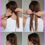 HOW TO Pull-Through Braid Easy Braid Hairstyle_1.jpg