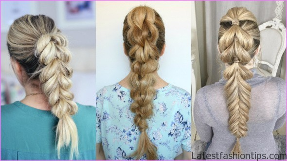HOW TO Pull-Through Braid Easy Braid Hairstyle_10.jpg