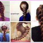 HOW TO Pull-Through Braid Easy Braid Hairstyle_12.jpg