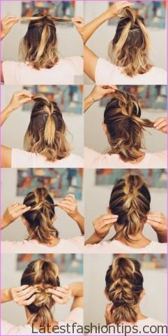 HOW TO Pull-Through Braid Easy Braid Hairstyle_4.jpg