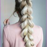 HOW TO Pull-Through Braid Easy Braid Hairstyle_5.jpg