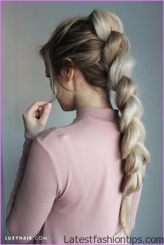 HOW TO Pull-Through Braid Easy Braid Hairstyle_6.jpg