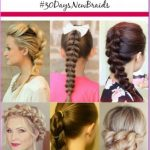 HOW TO Pull-Through Braid Easy Braid Hairstyle_7.jpg