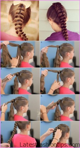 HOW TO Pull-Through Braid Easy Braid Hairstyle_8.jpg