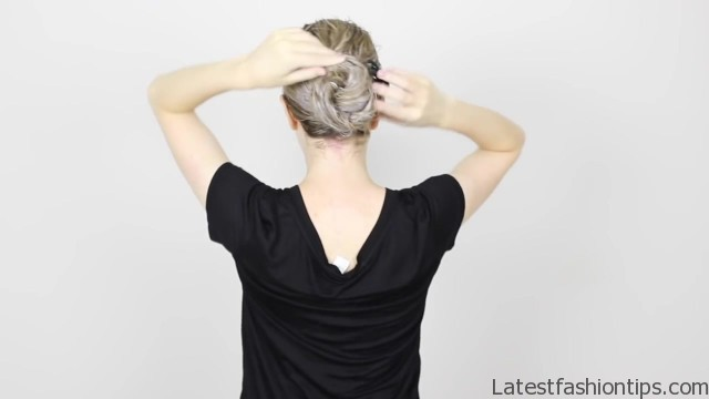 how to remove brass from blonde hair tone hair at home 12