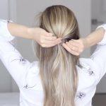 how to simple bun tutorial 11