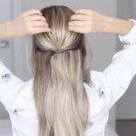 how to simple bun tutorial 15