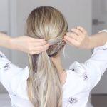 how to simple bun tutorial 20