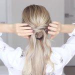 how to simple bun tutorial 22