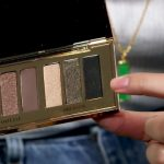no mirror makeup challenge with olivia culpo beauty with mi 25