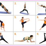 10-effective-morning-exercises-for-weight-loss-7.jpg