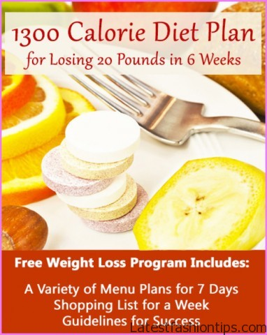 1200 calorie diet menu  7 day lose 20 pounds weight loss