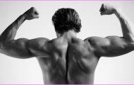 4 Ways Running is Best for Weight Loss_0.jpg