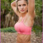 4 Ways Running is Best for Weight Loss_1.jpg