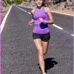 4 Ways Running is Best for Weight Loss_11.jpg