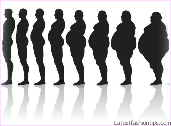4 Ways Running is Best for Weight Loss_2.jpg