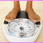 4 Ways Running is Best for Weight Loss_3.jpg
