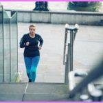 4 Ways Running is Best for Weight Loss_4.jpg