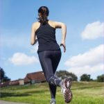 4 Ways Running is Best for Weight Loss_7.jpg