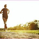 4 Ways Running is Best for Weight Loss_8.jpg