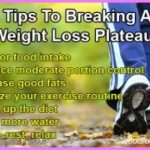 7-tips-to-breaking-a-weight-loss-plateau-300x168.jpg