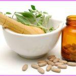 alternativemedicine_1.jpg?1530478104