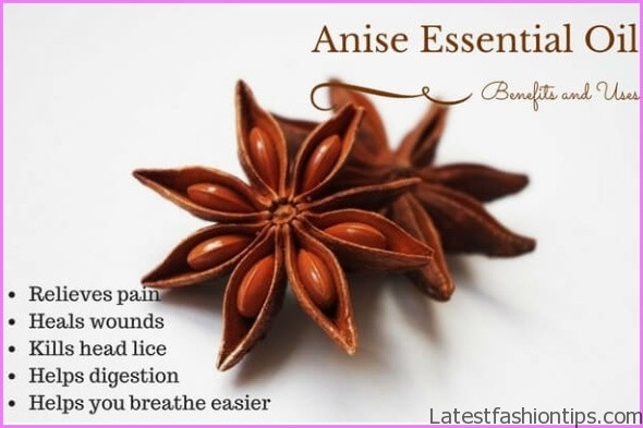 Anise-Essential-Oil-Health-Benefits-and-Uses-Listed.jpg